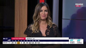 Amélie Bitoun – Novembre 2018 B541101034671734