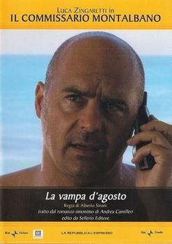 Il Commissario Montalbano - Settima Stagione [Completa] - (2008) 4 XDVD9 Copia 11 ITA    [center]  [URL=http://www.imagebam.com/image/348061821394743]