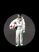 Луна 2112 / Moon (Сэм Рокуэлл, 2009)  F0f00c1235859254
