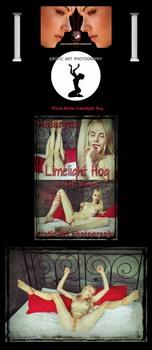 Maria Rubio Limelight Hog 63 pics 76.99 MB
