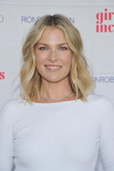 Ali Larter - Nyakio Launch Event in LA 5/22/18