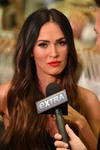Megan Fox -          Forever 21 Glendale California March 23rd 2018.