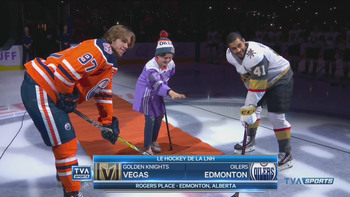 NHL 2018 - RS - Vegas Golden Knights @ Edmonton Oilers - 2018 11 18 - 720p 60fps - French - TVA Sports B663d11037380804