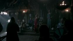 Download Vikings S05e08 [Mux - H264 - Ita Ac3] WEBMux by ADE Torrent