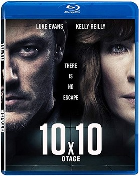 10x10 (2018) iTA - STREAMiNG