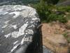 Hiking Tin Shui Wai - 頁 14 B0b6b2924922374