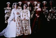 Леди Джейн / Lady Jane ( Хелена Бонем Картер,  Кэри Элвис, 1985) Ce29151000539784