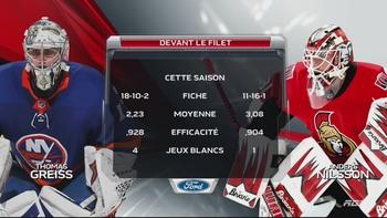 NHL 2019 - RS - New York Islanders @ Ottawa Senators - 2019 03 07 - 720p 60fps - French - RDS 22eb051157003854