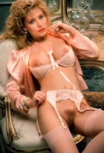 Stacy leigh arthur nude think