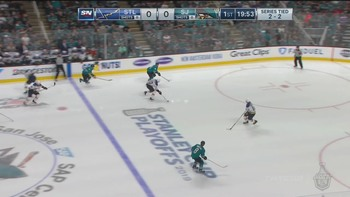 NHL 2019 - Western Conference Final - G5 - San Jose Sharks @ Saint Louis Blues - 2019 05 19 - 720p 60fps - French - TVA Sports 005cdb1228218804