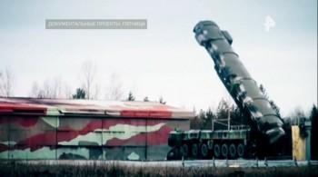 Что будет, если случится ядерная война? (2017) SATRip