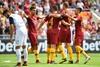 фотогалерея AS Roma - Страница 15 90763f976426064