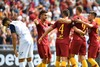 фотогалерея AS Roma - Страница 15 Beb516976426034