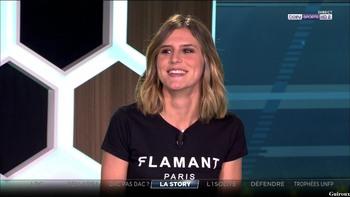 Margot Dumont - Décembre 2018 932f4c1058695234