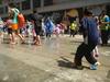 Songkran 潑水節 3baf98813648873