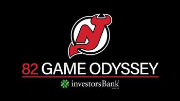 NHL - New Jersey Devils - 82 Game Odyssey - S2 - E1 at E5 - 720p - English 917cc91072863694