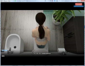 Universal Game Studio is creating Adult Games, Porn Games And Video Games