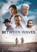 Между волнами / Between Waves (2018) 804ec3965826564