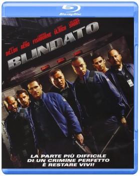 Blindato (2009) .mkv FullHD 1080p HEVC x265 AC3 ITA-ENG