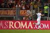 фотогалерея AS Roma - Страница 15 Cb5184959088414