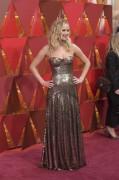 Дженнифер Лоуренс (Jennifer Lawrence) 90th Annual Academy Awards at Hollywood & Highland Center in Hollywood, 04.03.2018 - 85xHQ 88b4fa880702254