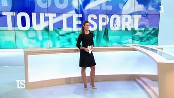 Flore Maréchal - Août et Septembre 2018 0ab8cf973548004