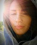 http://thumbs2.imagebam.com/fb/30/65/03eede656778903.jpg