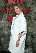 Jennifer Morrison -              Women in Film Max Mara Face of The Future Los Angeles June 11th 2019.