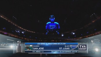 NHL 2019 - Western Conference Final - G6 - San Jose Sharks @ Saint Louis Blues - 2019 05 21 - 720p 60fps - French - TVA Sports D5392b1230199054
