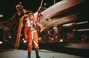 Звездные войны: Эпизод 4 – Новая надежда / Star Wars Ep IV - A New Hope (1977)  F48274993739704