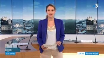 Lise Riger – Janvier 2019 D4974b1095989714