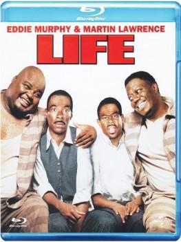 Life (1999) Full Blu-Ray 34Gb AVC ITA DTS 5.1 ENG DTS-HD MA 5.1 MULTI