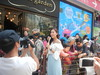 Songkran 潑水節 6cfcbe813643063