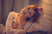 http://thumbs2.imagebam.com/fb/cf/48/f96e15886823404.jpg