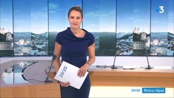 Lise Riger – Novembre 2018 Ca91c31026672414