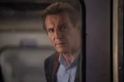 Пассажир / The Commuter (Вера Фармига, Лиам Нисон, 2018)  40fd32870690124