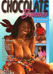 Chocolate Bunnies 2 (1995)
