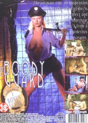The Boodie Guard (The Boody Guard) (1993)