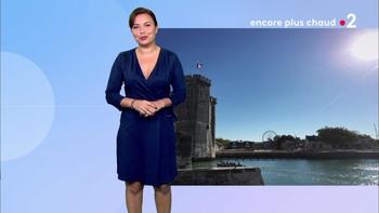 Anaïs Baydemir - Septembre 2018 280067976507254