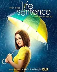 生命新旅程 Life Sentence