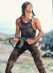 Рэмбо: Первая кровь 2 / Rambo: First Blood Part II (Сильвестр Сталлоне, 1985)  - Страница 3 Fd0acb914415034