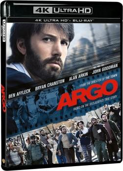 Argo (2012) [Theatrical Cut] Full Blu-Ray 4K 2160p UHD HDR 10Bits HEVC ITA DD 5.1 ENG DTS-HD MA 5.1 MULTI