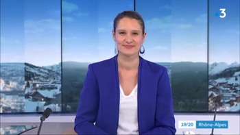 Lise Riger – Novembre 2018 Feed6a1039962264