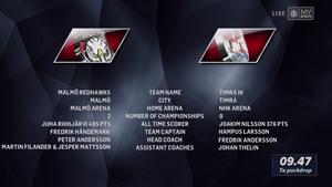 SHL 2018-11-18 Malmö vs. Timrå 720p - English Ee0d121036283954