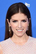 Анна Кендрик (Anna Kendrick) MTV Video Music Awards, 20.08.2018 - 90xHQ Bcf394955980804