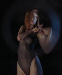 http://thumbs2.imagebam.com/fc/c7/ab/3cfea91124204974.jpg