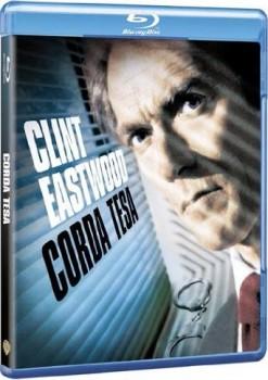 Corda tesa (1984) BD-Untouched 1080p AVC DTS HD ENG AC3 iTA-ENG