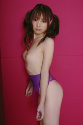 Ayanami Yu 綾波優