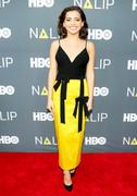 Isabela Moner - NALIP 2018 Latino Media Awards in LA 6/23/18