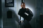 Бриллиантовый полицейский / Blue Streak (Мартин Лоуренс, Люк Уилсон, 1999) 1faa5e1024150424